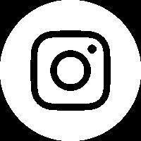 Virtus Instagram VIRTUS